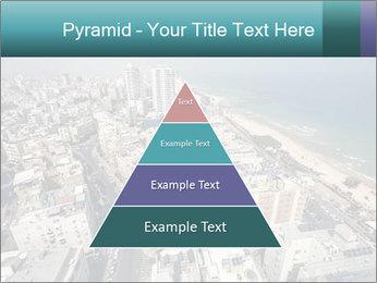 0000078233 PowerPoint Templates - Slide 30