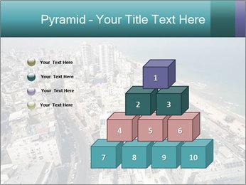 0000078233 PowerPoint Templates - Slide 31