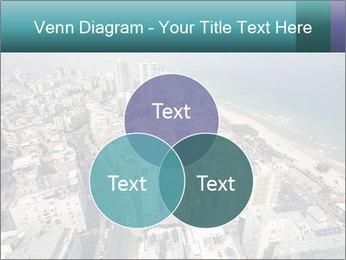 0000078233 PowerPoint Templates - Slide 33