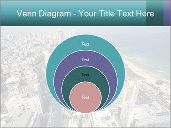 0000078233 PowerPoint Templates - Slide 34