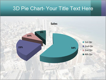 0000078233 PowerPoint Templates - Slide 35