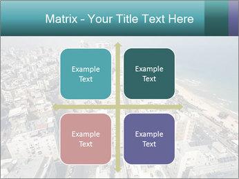 0000078233 PowerPoint Templates - Slide 37