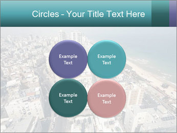 0000078233 PowerPoint Templates - Slide 38
