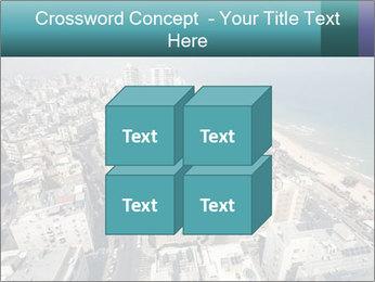 0000078233 PowerPoint Templates - Slide 39