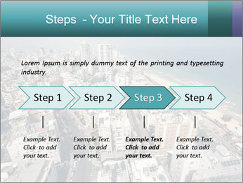 0000078233 PowerPoint Templates - Slide 4