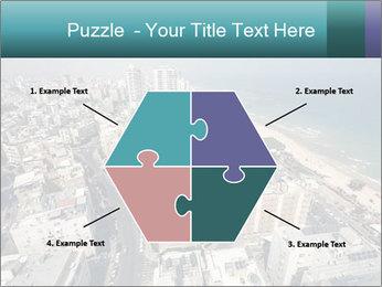 0000078233 PowerPoint Templates - Slide 40