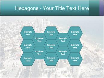 0000078233 PowerPoint Templates - Slide 44