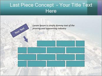 0000078233 PowerPoint Templates - Slide 46