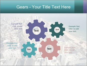 0000078233 PowerPoint Templates - Slide 47