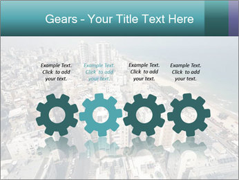 0000078233 PowerPoint Templates - Slide 48