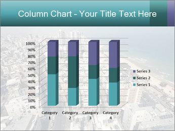 0000078233 PowerPoint Templates - Slide 50