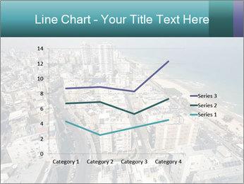 0000078233 PowerPoint Templates - Slide 54