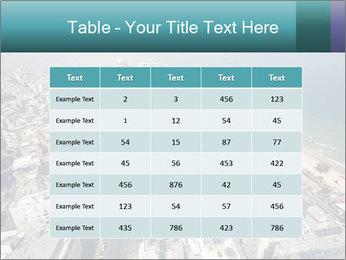 0000078233 PowerPoint Templates - Slide 55