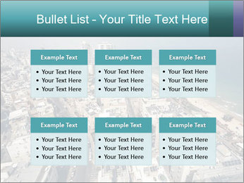 0000078233 PowerPoint Templates - Slide 56