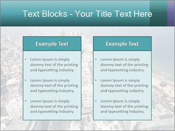 0000078233 PowerPoint Templates - Slide 57