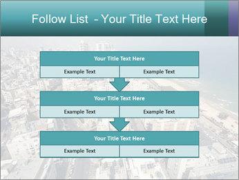 0000078233 PowerPoint Templates - Slide 60