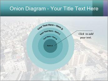 0000078233 PowerPoint Templates - Slide 61