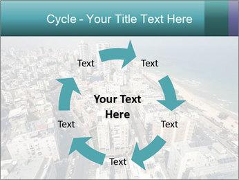 0000078233 PowerPoint Templates - Slide 62
