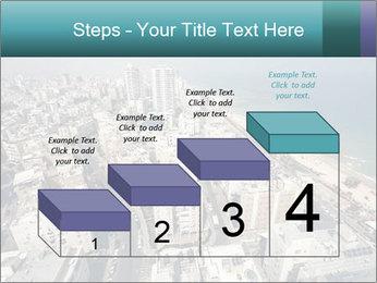 0000078233 PowerPoint Templates - Slide 64