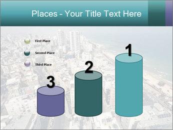 0000078233 PowerPoint Templates - Slide 65