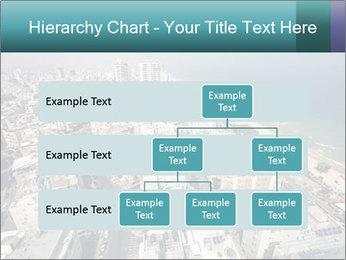 0000078233 PowerPoint Templates - Slide 67