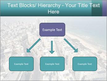0000078233 PowerPoint Templates - Slide 69