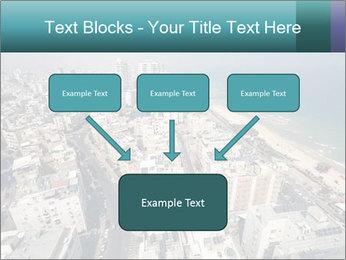 0000078233 PowerPoint Templates - Slide 70