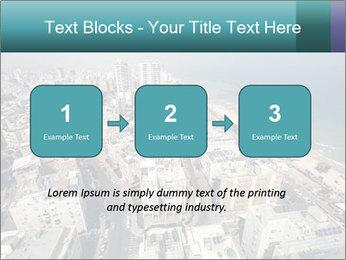 0000078233 PowerPoint Templates - Slide 71