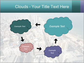 0000078233 PowerPoint Templates - Slide 72