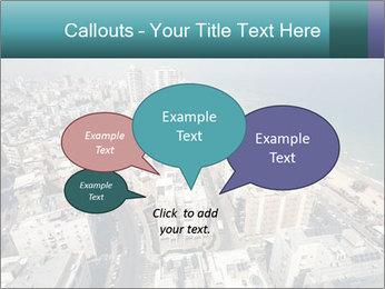 0000078233 PowerPoint Templates - Slide 73