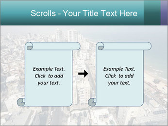 0000078233 PowerPoint Templates - Slide 74