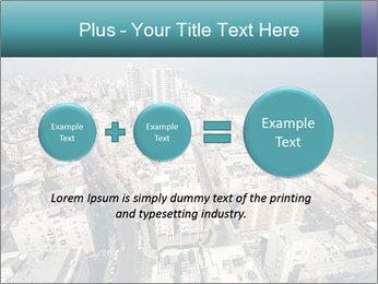 0000078233 PowerPoint Templates - Slide 75
