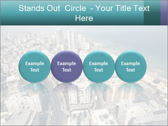 0000078233 PowerPoint Templates - Slide 76