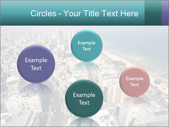0000078233 PowerPoint Templates - Slide 77