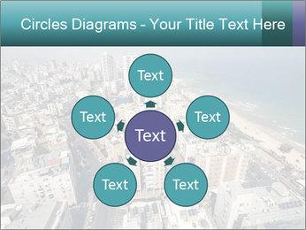 0000078233 PowerPoint Templates - Slide 78