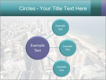 0000078233 PowerPoint Templates - Slide 79