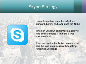 0000078233 PowerPoint Templates - Slide 8
