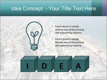 0000078233 PowerPoint Templates - Slide 80