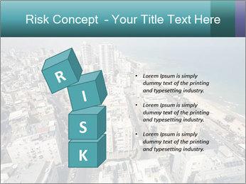 0000078233 PowerPoint Templates - Slide 81