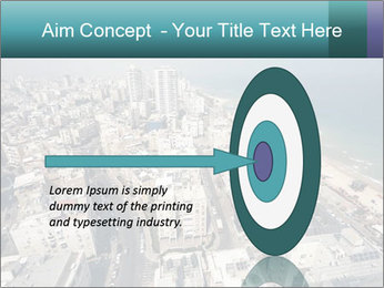 0000078233 PowerPoint Templates - Slide 83