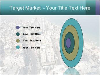 0000078233 PowerPoint Templates - Slide 84