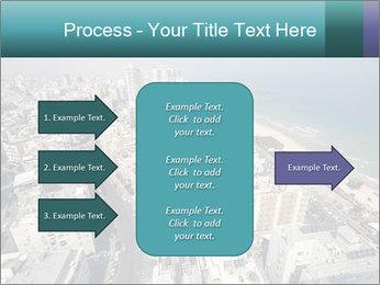 0000078233 PowerPoint Templates - Slide 85