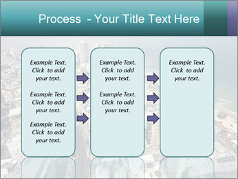 0000078233 PowerPoint Templates - Slide 86