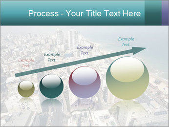 0000078233 PowerPoint Templates - Slide 87