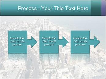 0000078233 PowerPoint Templates - Slide 88