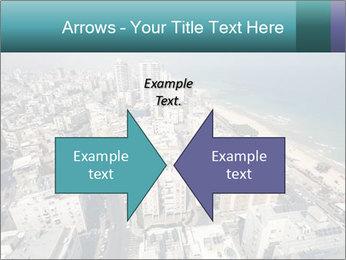 0000078233 PowerPoint Templates - Slide 90