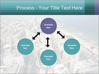 0000078233 PowerPoint Templates - Slide 91