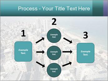 0000078233 PowerPoint Templates - Slide 92