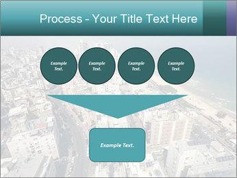 0000078233 PowerPoint Templates - Slide 93
