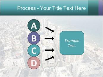 0000078233 PowerPoint Templates - Slide 94